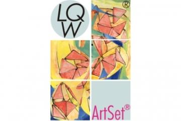 partner-LQW