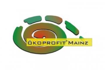 partner-OekoprofitMainz