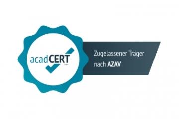 partner-acadCERT