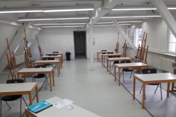 Atelier-1-Haus-C