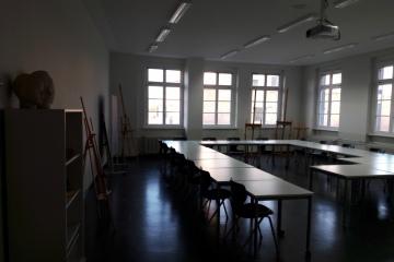 Atelier-2-Haus-C