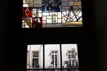 Blick-in-den-Innenhof-Haus-C