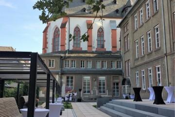 Klostergarten-Terasse-Haus-C