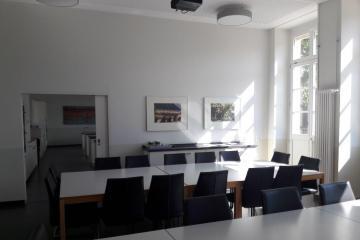 Küche-Spreiseraum-Haus-C