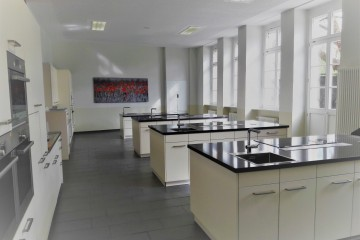 Lehrküche-Haus-C