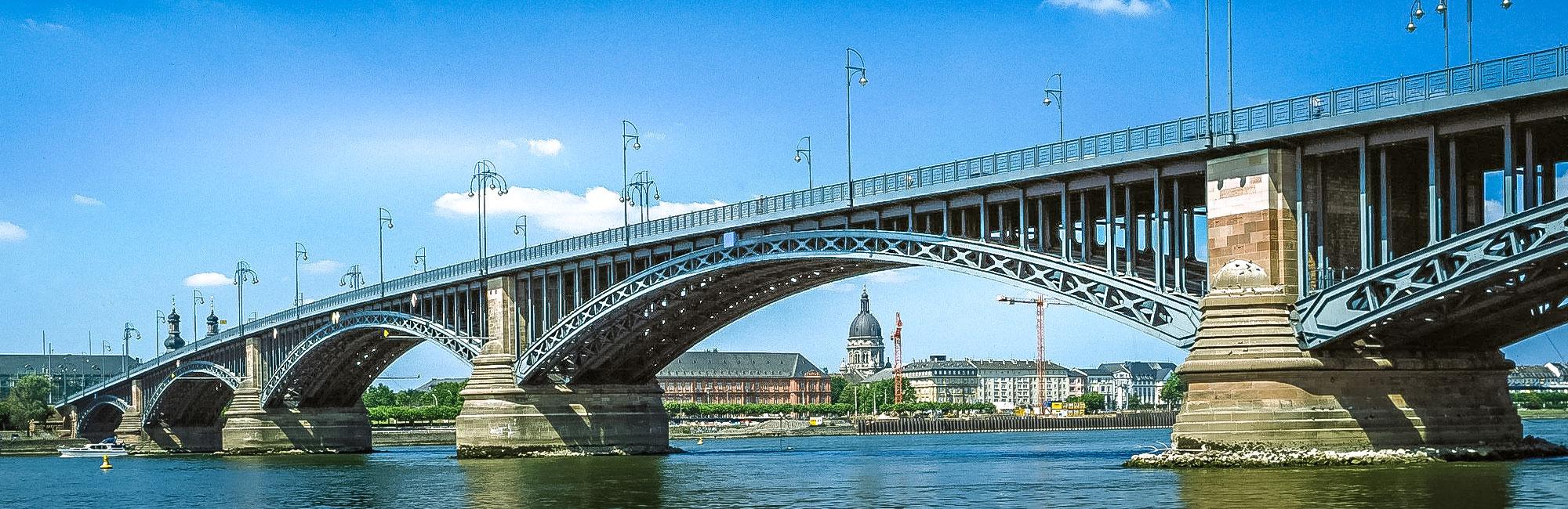 Kurse für Ihren Stadtteil - vhs Mainz