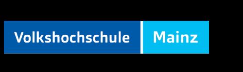 vhs Mainz